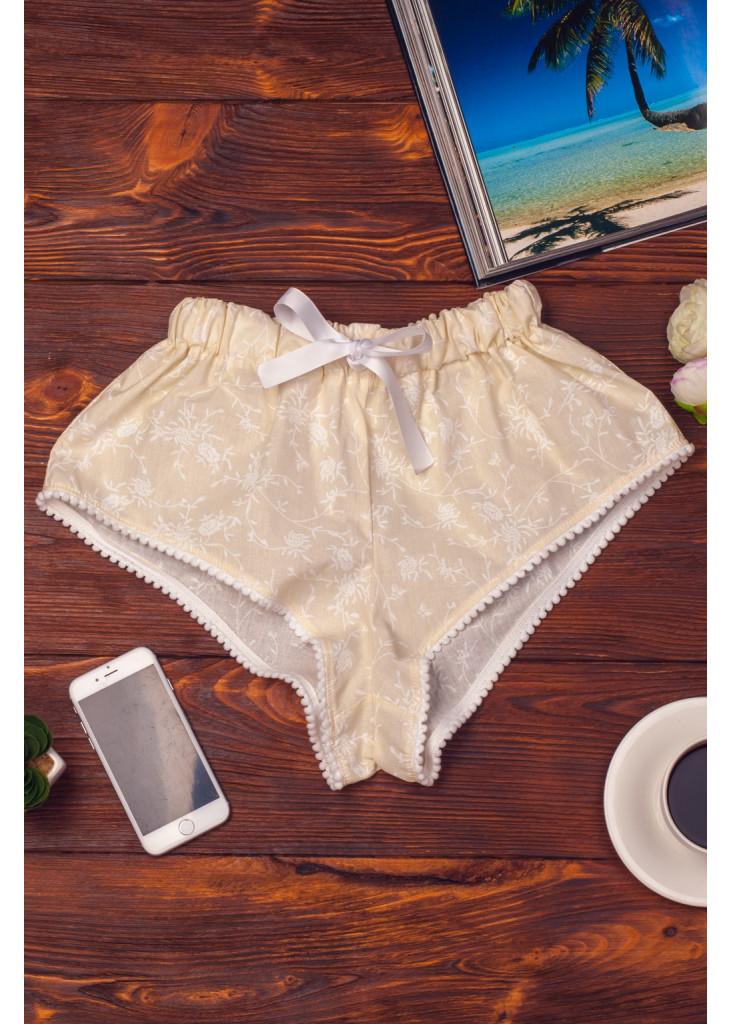 Shorts H-0215-165 • buy online • vilenna • view 3