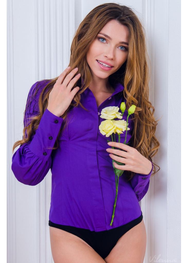 Body Blouse BL-009129-105 • buy online • vilenna • additional foto 6