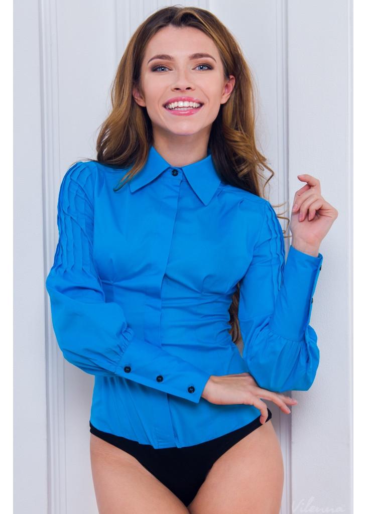 Body Blouse BL-009129-103 • buy online • vilenna • image 2