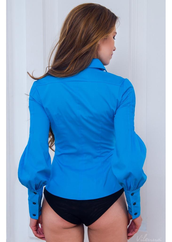 Body Blouse BL-009129-103 • buy online • vilenna • additional foto 6