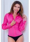 Body Blouse BL-009129-101 • buy online • vilenna • foto 1