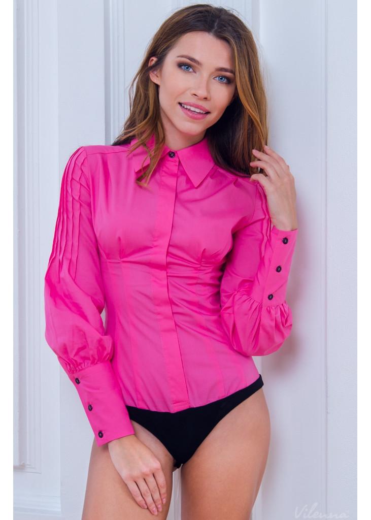 Body Blouse BL-009129-101 • buy online • vilenna • image 2